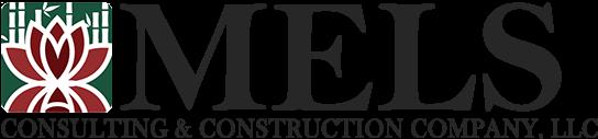 MELS Construct & Consult