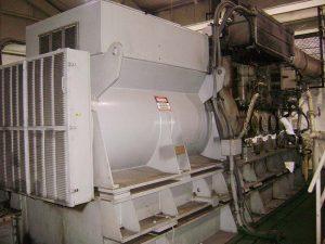 engine-txtruong.com-melsc.com