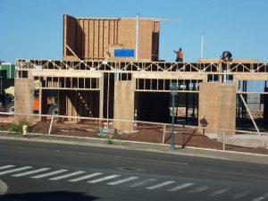 c -maui construction-txtruong.com